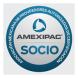 Amexipac-Sello