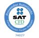 Sello-PACFD-SAT