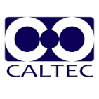 caltec